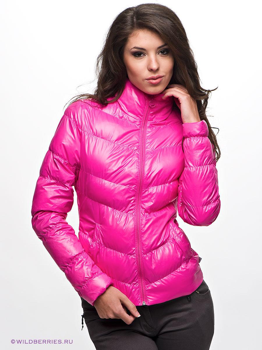 Куртки на весну для девушек фото
