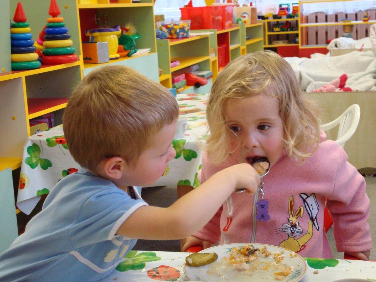 Фото детей в детском саду стоимость
