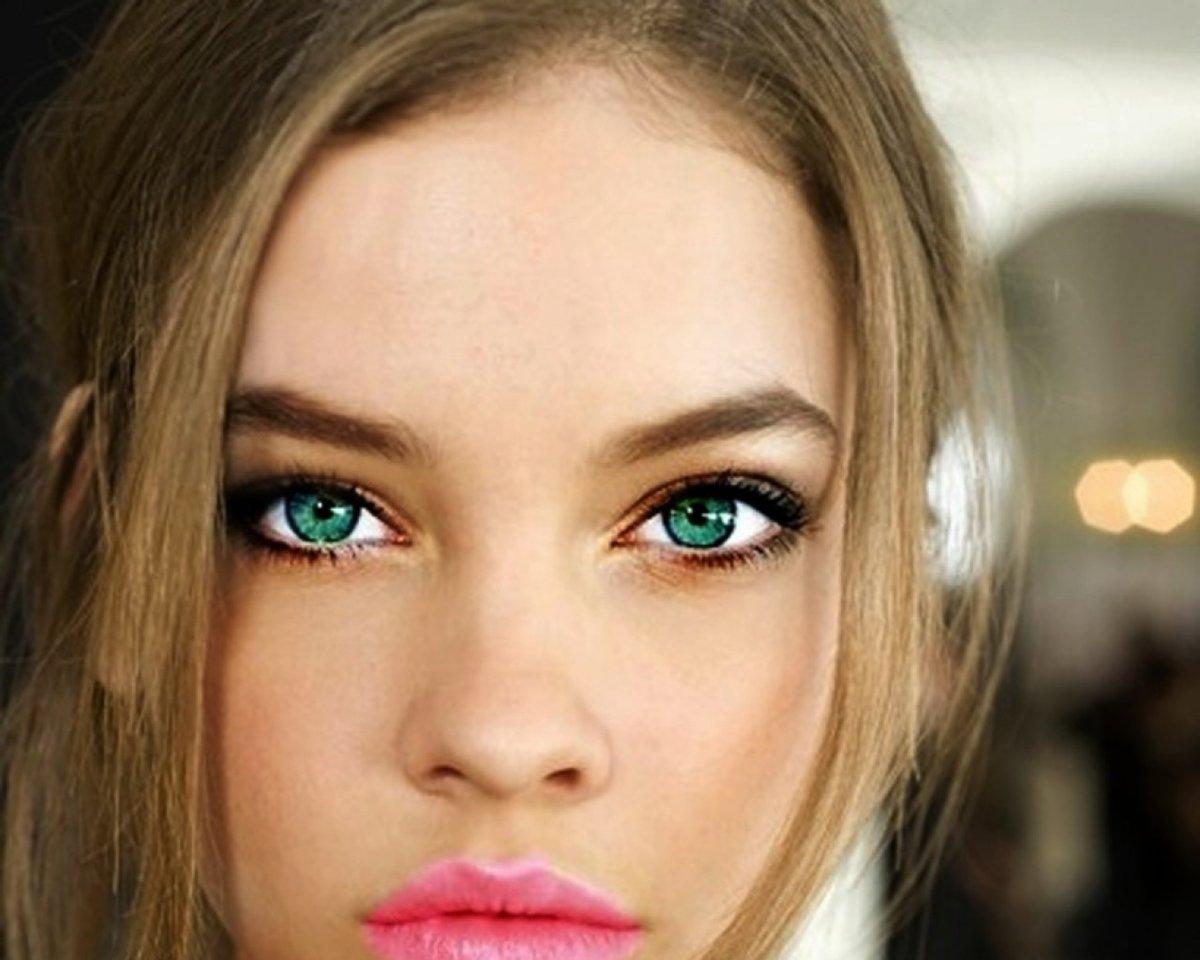 Лореаль для лица макияж