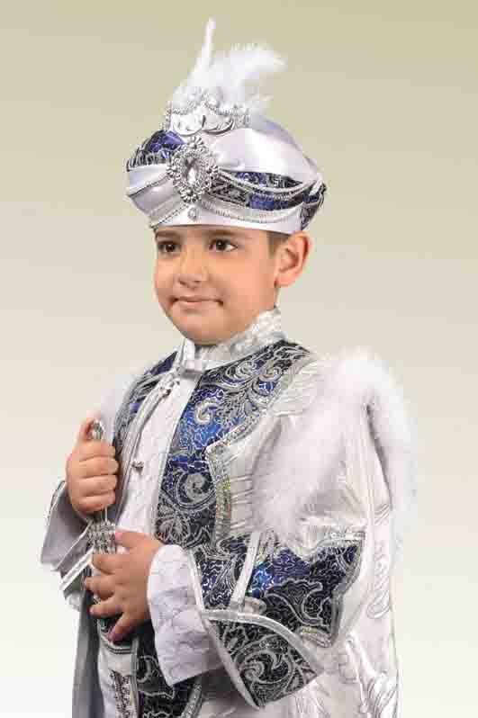 Поздравление от папы на свадьбу на татарском языке