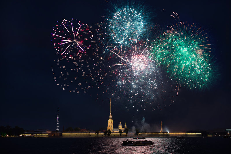 Новый год в крыму 2017 из спб