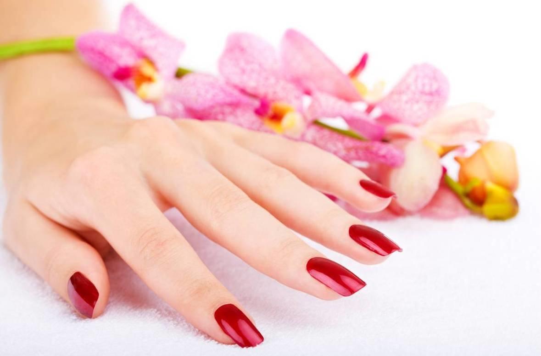 Секреты идеального маникюра: как ухаживать за ногтями и 45