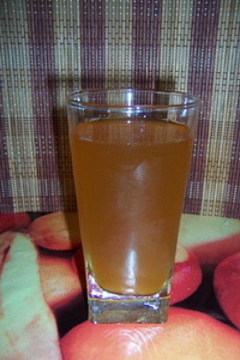 Рецепты кваса из сухого кваса на 3 литра