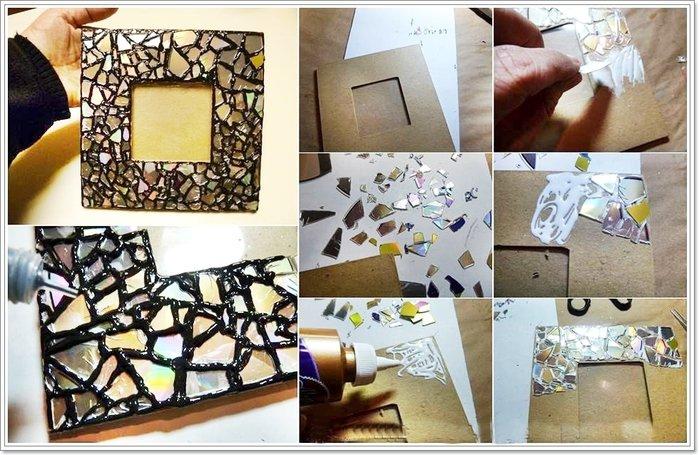 Какие можно сделать картины своими руками