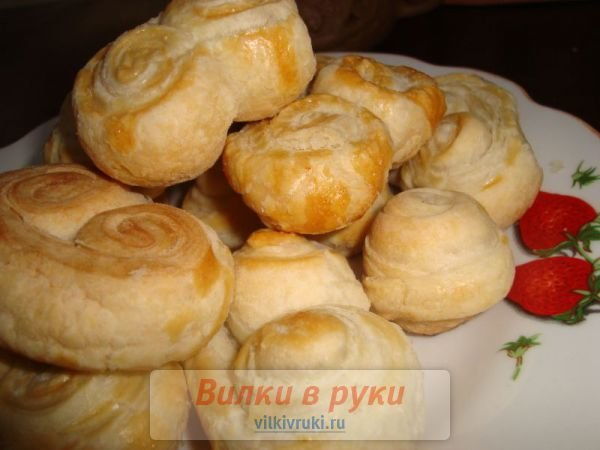Рецепт посола корюшки в домашних условиях
