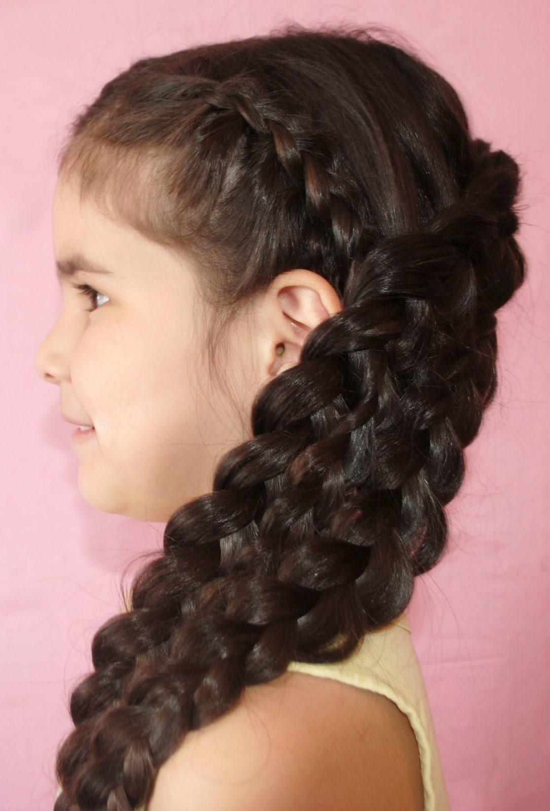 Девушка с цветами фото со спины картинки