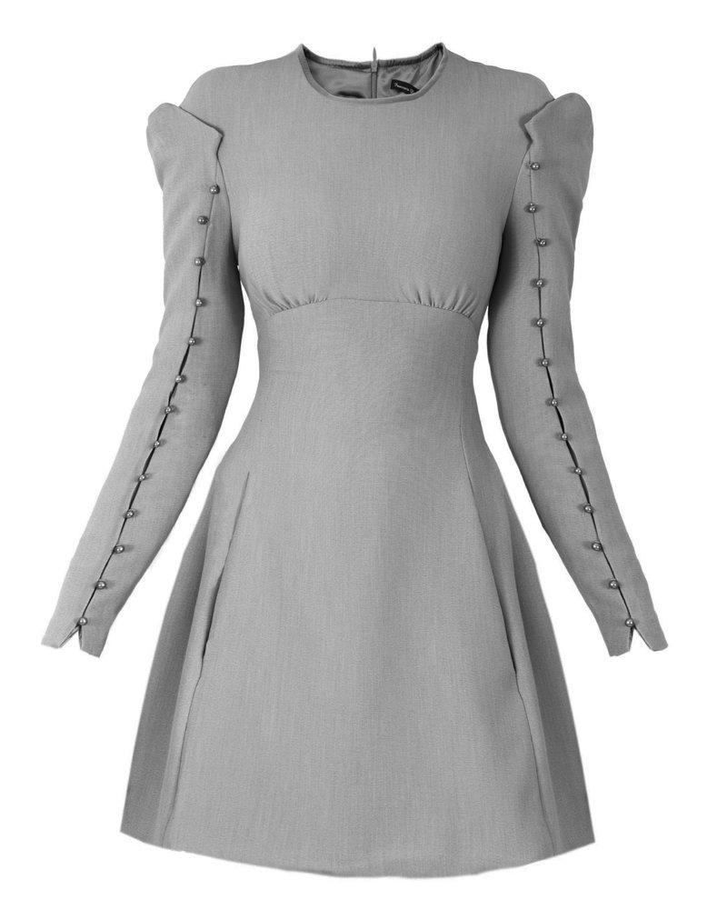 Франческо донни платья
