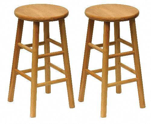 Барный стул для кухни своими руками 52