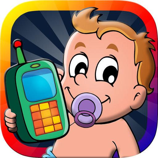 Рисовать как в телефоне играть