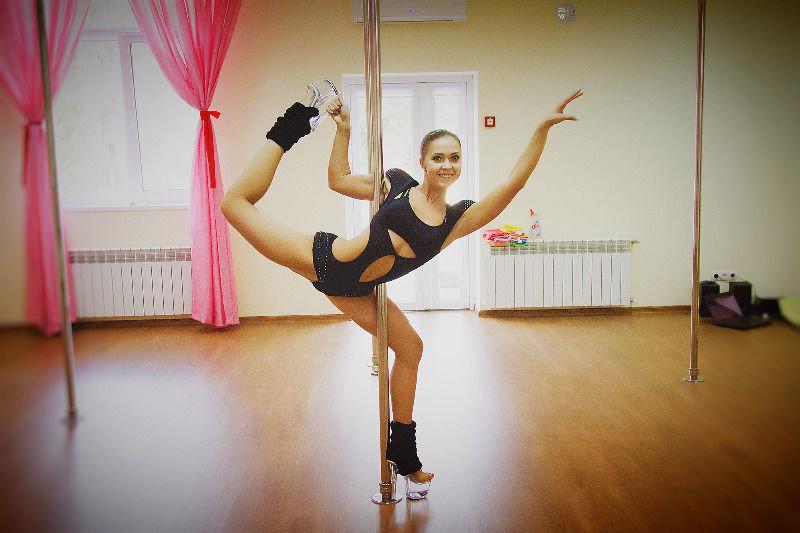 Туфли для танцев на пилоне в москве