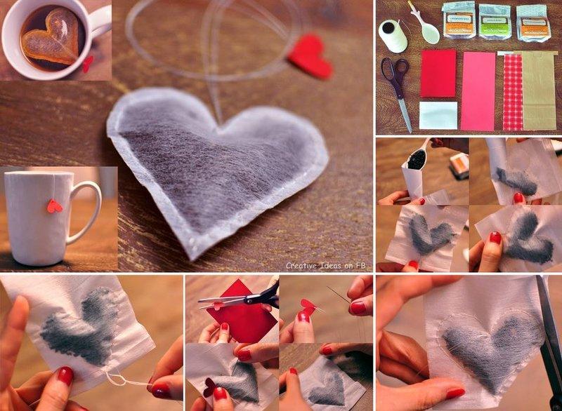 Как правильно красить ногти в домашних условиях? - allWomens 76
