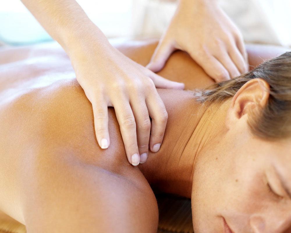 legkiy-porno-massazh