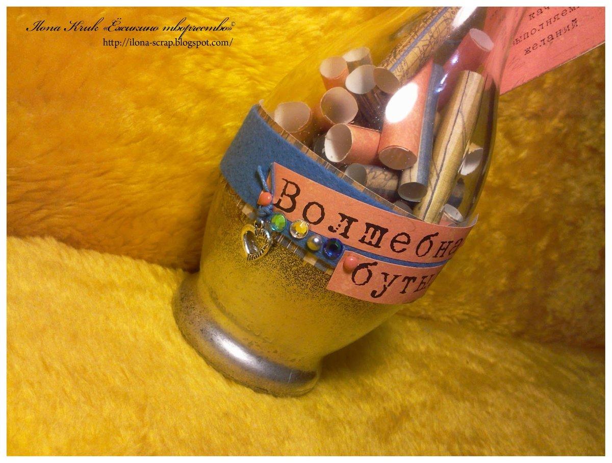 Фото анна хилькевич беременная