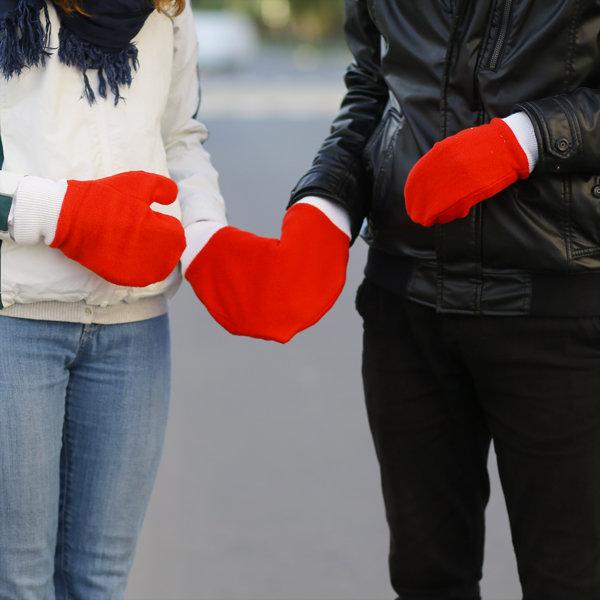 Своими руками для влюбленных фото