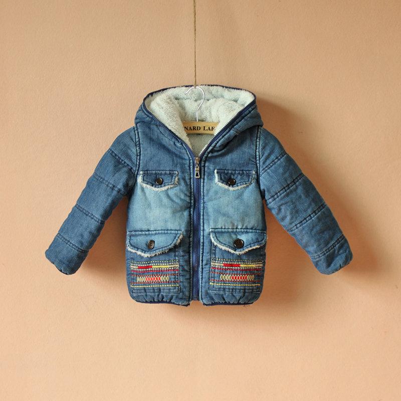 Сшить куртку для ребёнка 160