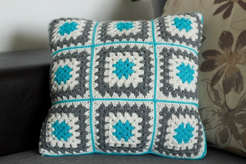 Вязаные декоративные подушки возбуждающие средства для женщины - карточка от пользователя stas-taran9891 в Яндекс.Коллекциях