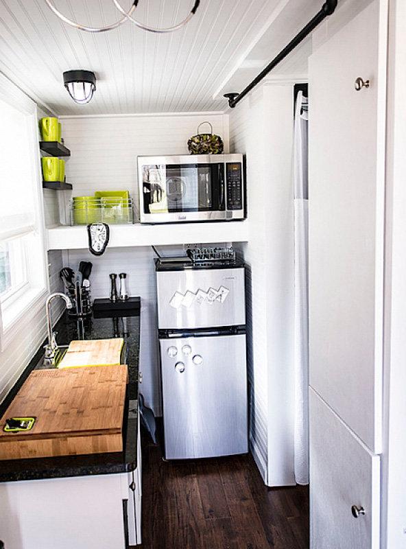 Кухня на лоджии 4 кв м дизайн