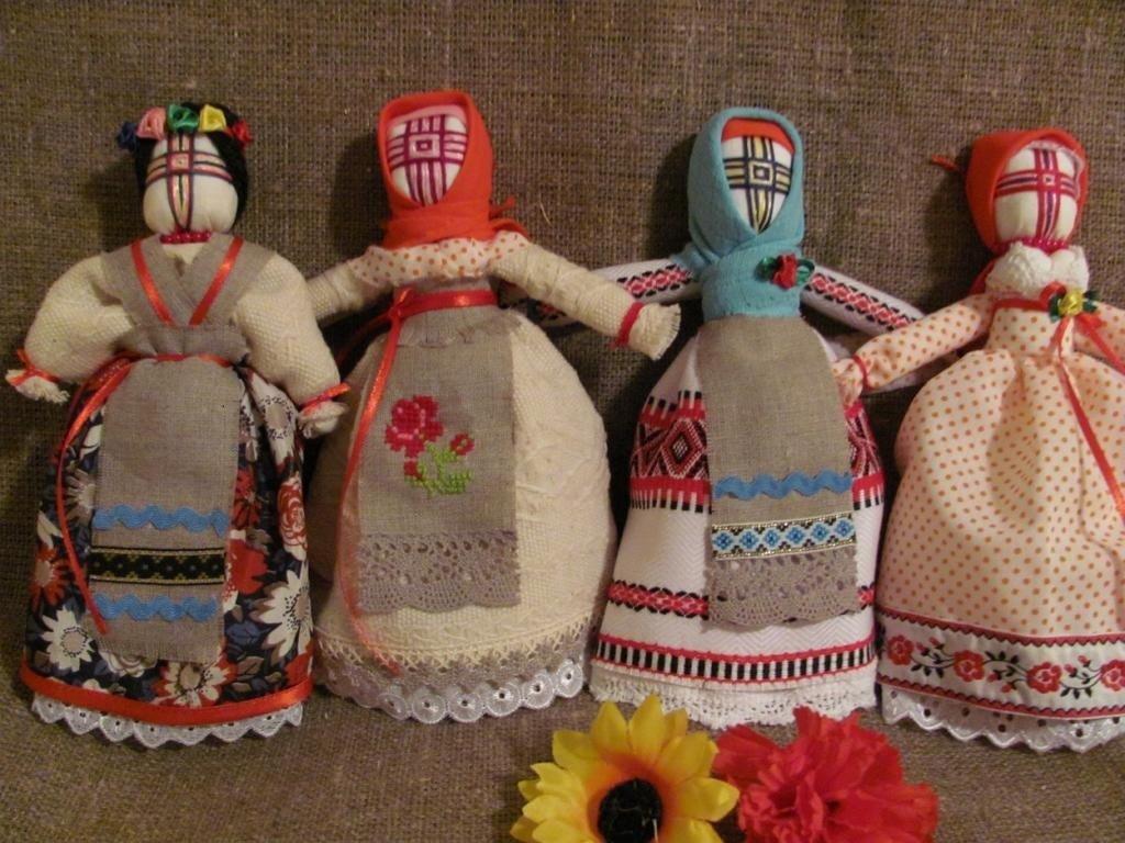 Поделки в украинском стиле своими руками в школу 26