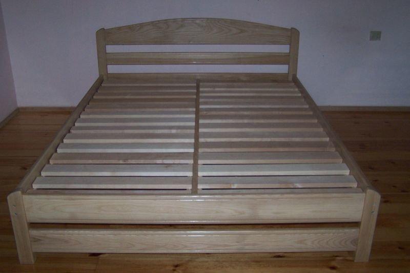 Кровать 2 х спальная своими руками 87