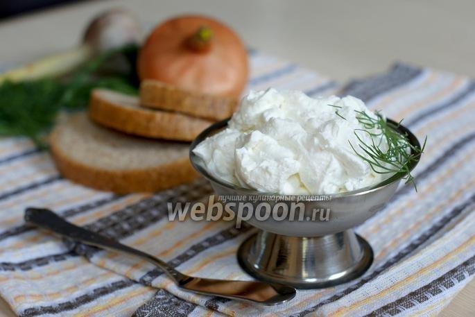 Рецепты домашнего сыра - карточка от пользователя schpakova.lena2015 в Яндекс.Коллекциях
