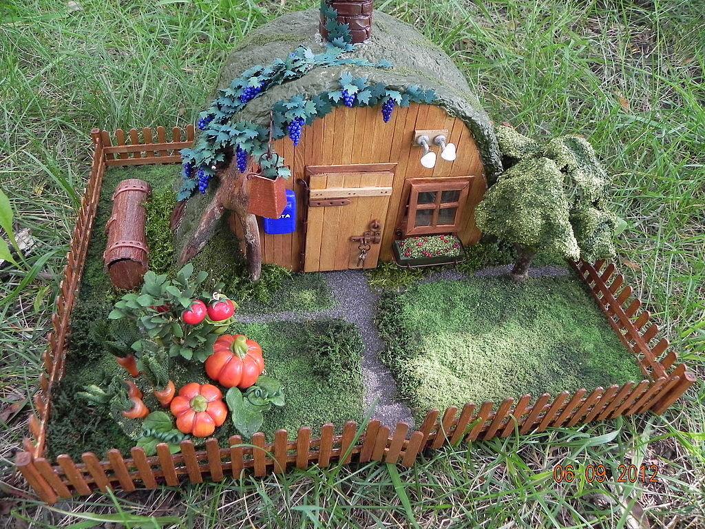 Выращивание гортензий в домашних условиях 55