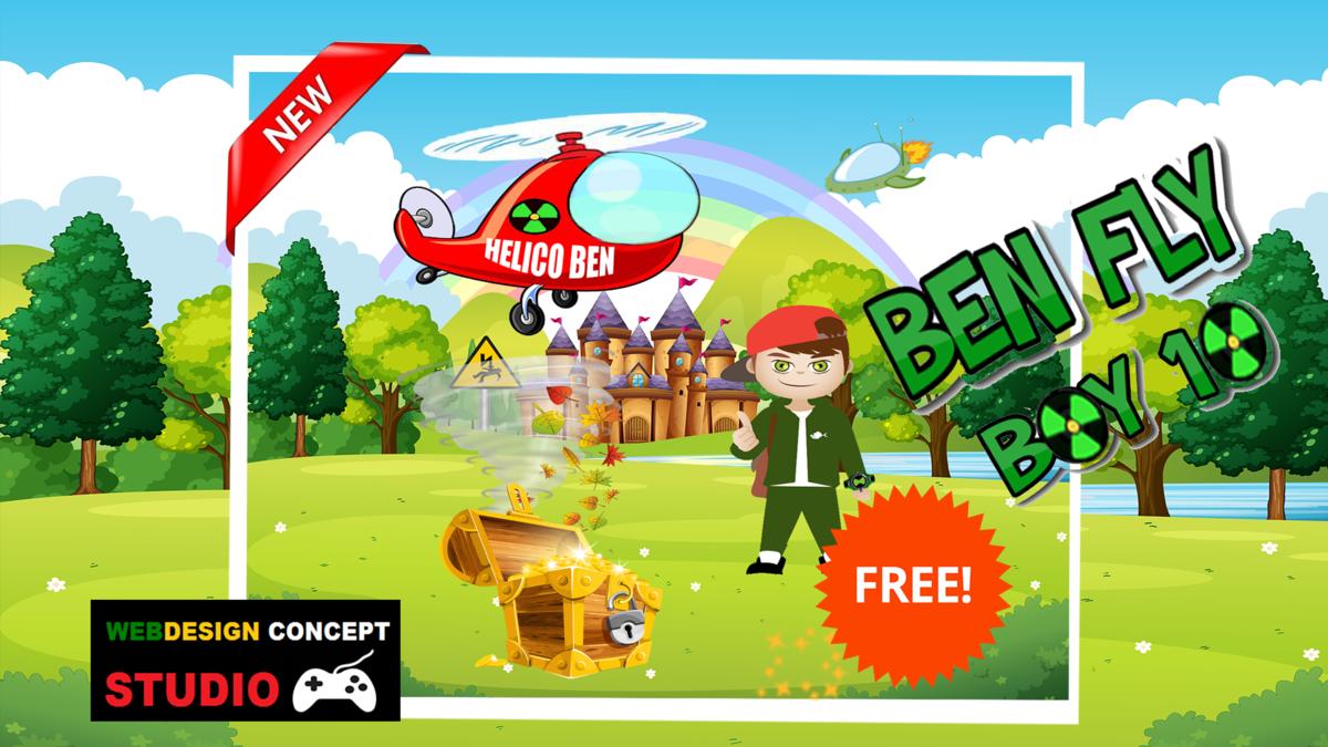 Конкурсы для детей из воздушных шаров