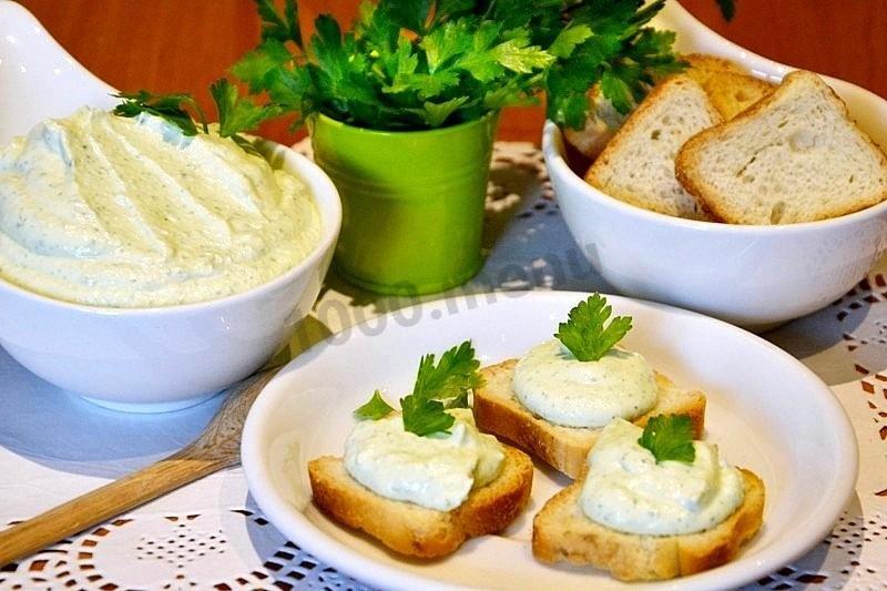 Как сделать домашний сыр из творога рецепт с пошагово