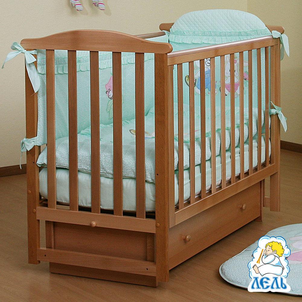 Кроватки 1.5 для детей фото