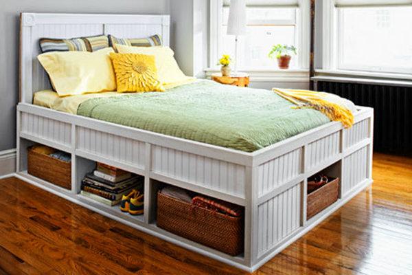 Мебель своими руками варианты фото