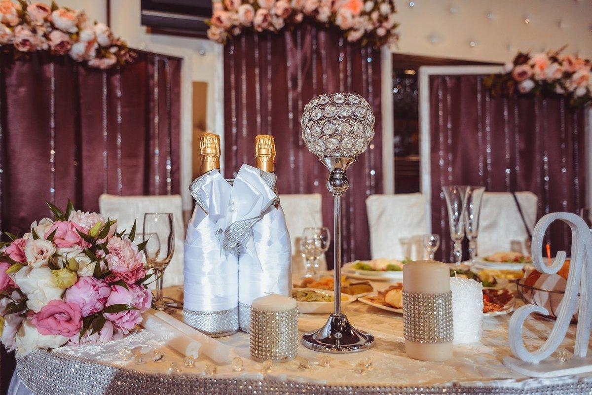Свадьба в коричневых цветах: фото свадеб в коричневых тонах 53