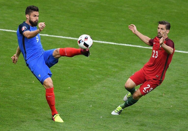 Иран Южная Корея Футбол Прогноз Клева