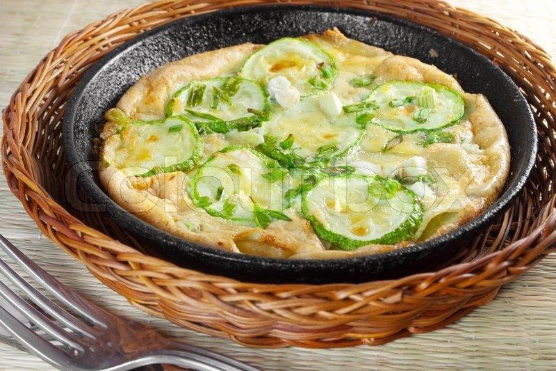 Рецепты вторых блюд с фото простые и вкусные духовке