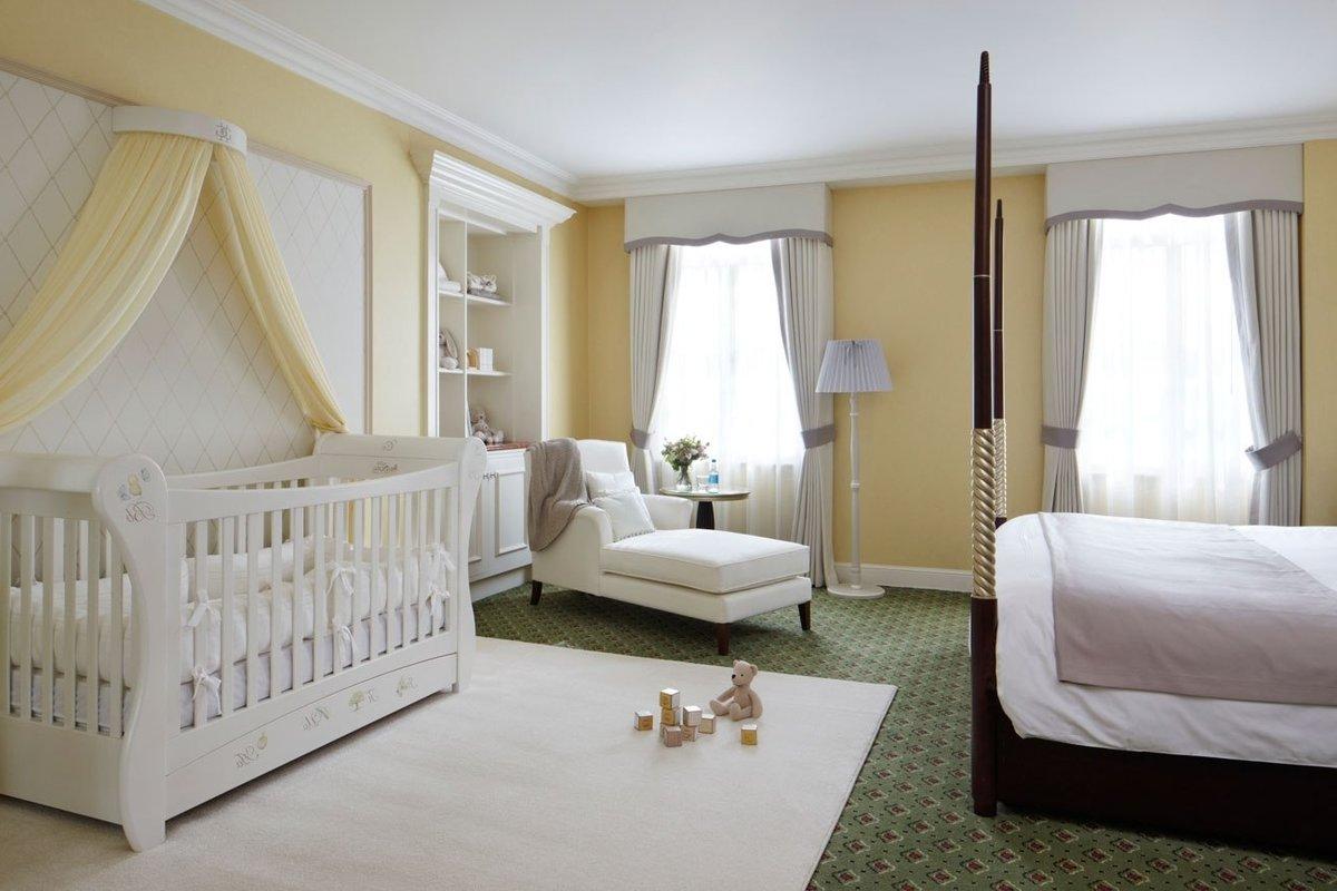 двухъярусная кровать для троих детей фото и варианты