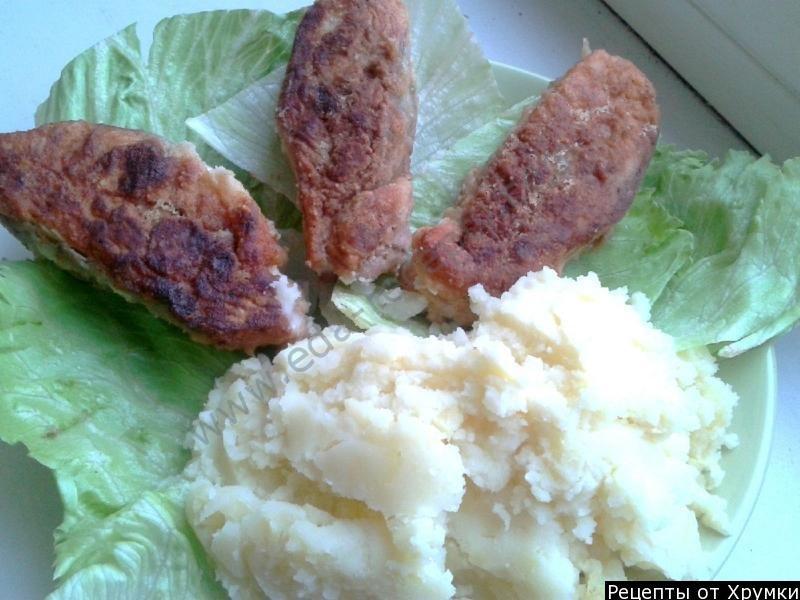 Салаты со стручковой фасолью рецепты простые и вкусные
