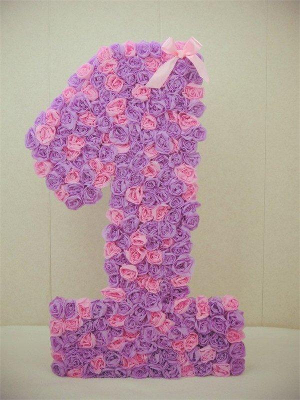 Фото ногтей шеллака фиолетового