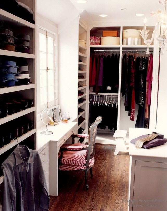 Декор старого шкафа своими руками: 11 идей как украсить и реставрировать
