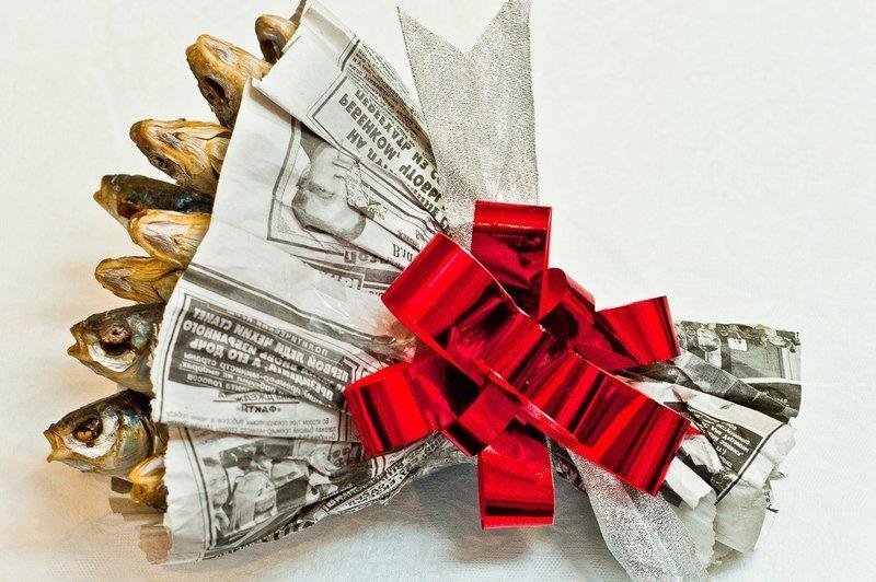 Подарки на 23 своими руками картинки