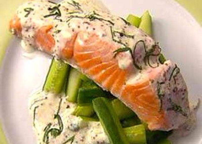 Рецепты салатов подсолнух с фотографиями