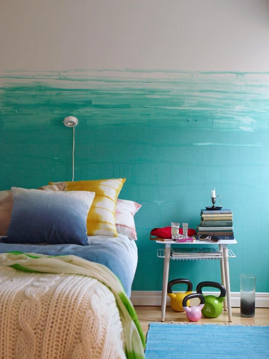 Закраска всего рисунка одним цветом - Форум сайта фотошоп-мастер 73