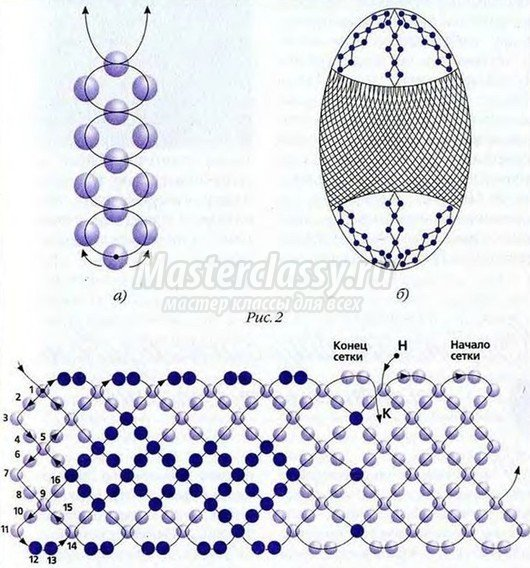Схемы объемные цветы бумага