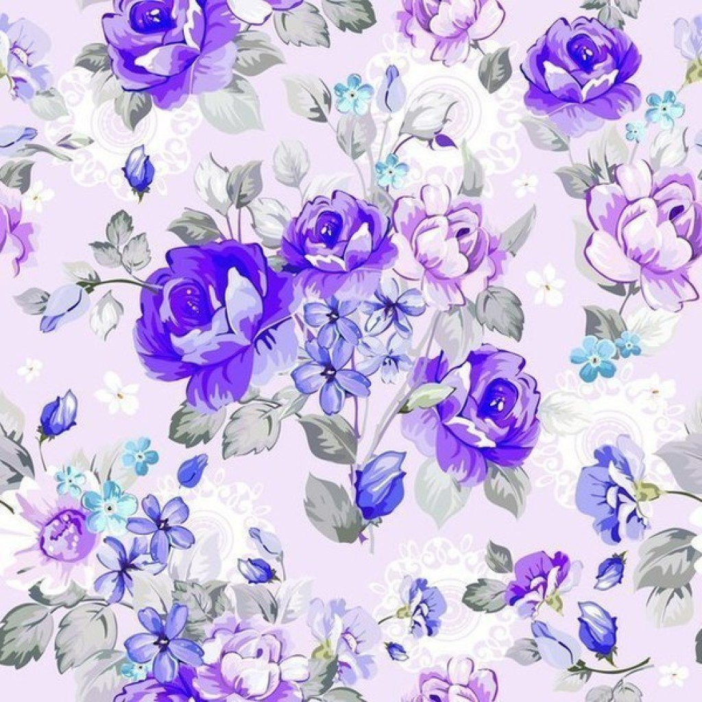 Lilac pictures to print