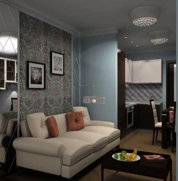 Интерьер комнаты в общаге фото