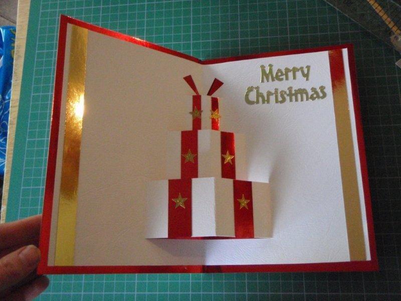 Как делать открытке своими руками для день рождения