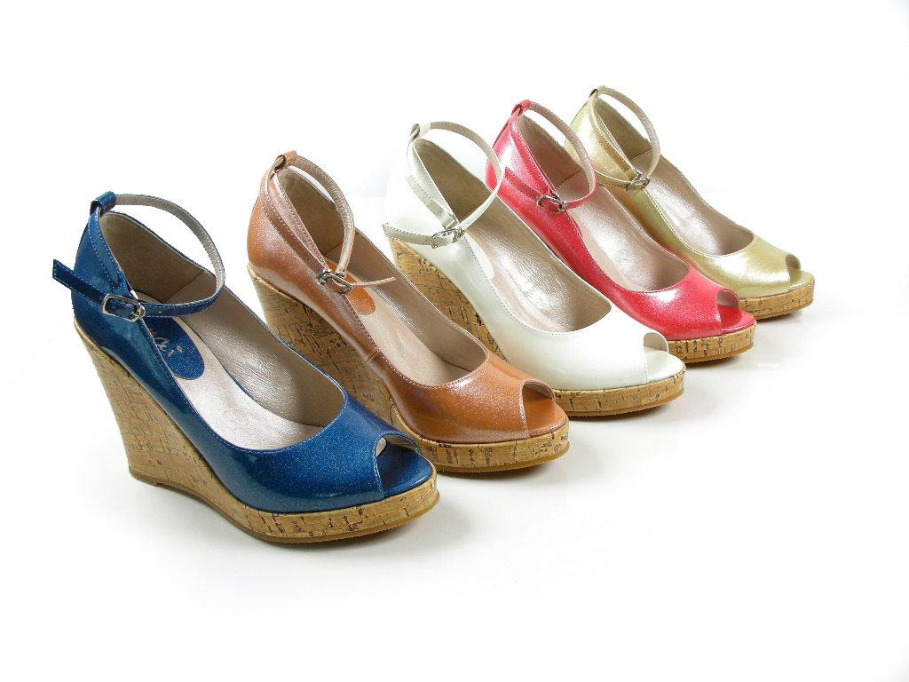 Женская обувь купить от производителя