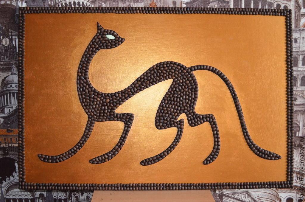 Кошка из носков своими руками / Подарки, сувениры и 14