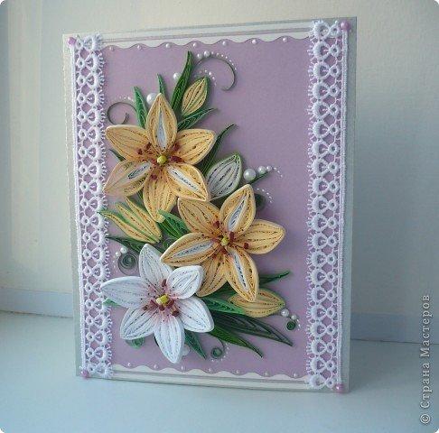 Написать открытку другу по английскому