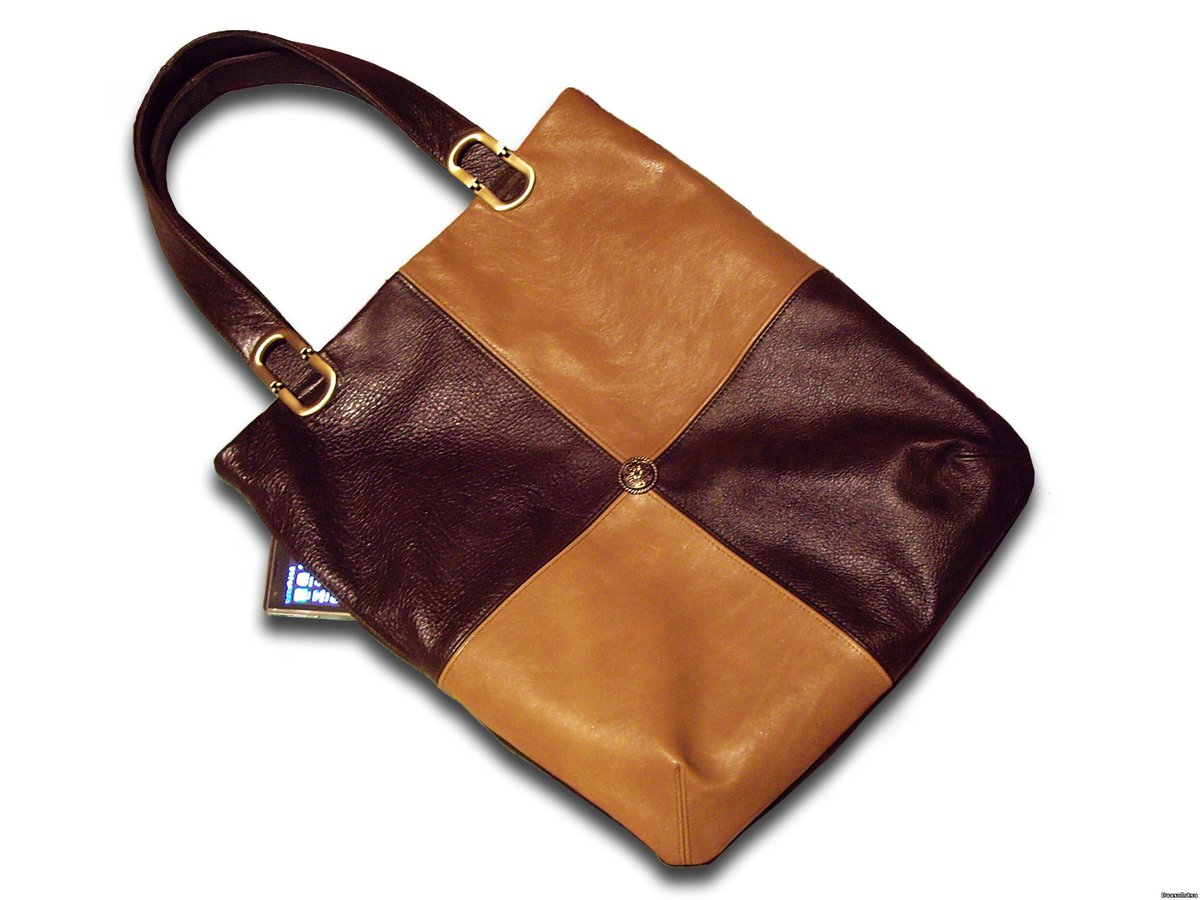 Что нужно чтобы сшить сумку из кожи своими руками