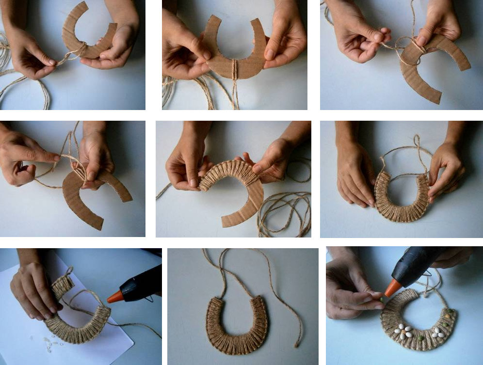 Вязание на спицах обработка горловины 65