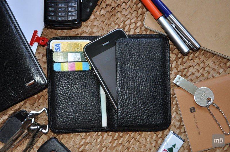 Чехлы для телефонов своими руками из кожи 84