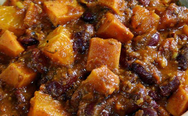 Как готовить почки свиные рецепт с фото в мультиварке